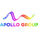 Apollo Emporium