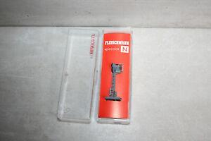 Fleischmann piccolo 9220 Licht-Vorsignal N OVP