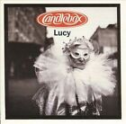 NEW Lucy (Audio CD)