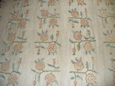 Macedonian Flatwoven Carpet--New