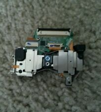 Ps3 KES-410A LAZER  Not Working Unknown #2
