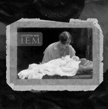 I.E.M. LP Arcadia Son Porcupine Tree/Steven Wilson ltd.500 -SEALED