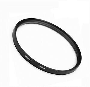 95mm +0.5 Close-Up Filter Vormaxlens diopter