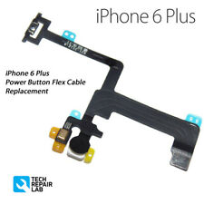 iPhone 6 PLUS PULSANTE DI ALIMENTAZIONE /con bloccaggio/ INTERRUTTORE/ TASTI