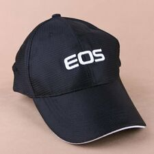 EOS baseball cap hat for Canon 5DII 5DIII 1DX 7D 5DS 60D 70D 100D Canon Fans