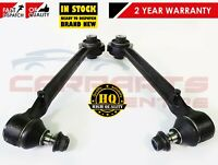 FOR CHRYSLER 300C 300 C FRONT LEFT RIGHT LOWER WISHBONE CONTROL ARM BOTTOM ARMS