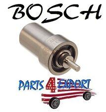 NEW Mercedes-Benz 190D 300D BOSCH Diesel Fuel Injector Nozzle 0 434 250 128