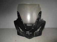 Carena Faro Cupolino Scudo Anteriore Fanali Honda CBR 600 F 2001 05 2006 Shield