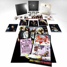 Guns N' Roses  - Appetite For Destruction (Super Deluxe Edition) neu und ovp