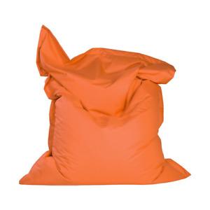 2021 Sofa cover chair unfilled waterproof recliner seat tatami