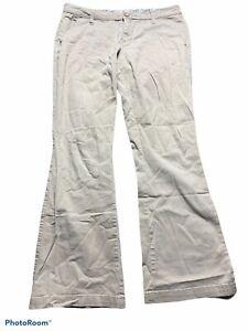 Las Mejores Ofertas En Arizona Bootcut Pantalones Para De Mujer Ebay