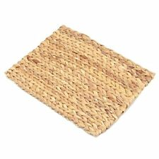 Rosewood Chill 'n' Chew Large Mat Small Animal Toy Treat Rabbit Guinea Pig