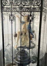 Girl in the birdcage Sayame Anime Manga Figur Statue Cafe Reo Questioners *RAR*