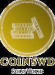 Coinswdcom