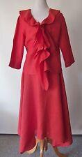 Laura Ashley Linen Regular Size Dresses for Women