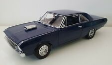 1:18 Greenlight Collectibles 1969 Chrysler Valiant VF Pacer from The Wog Boy