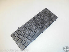 DN229  Dell Alienware M11X Spanish-Latin PK130BB1A16 Laptop Keyboard T466C