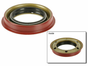For 1995-2007 Ford Taurus Axle Seal 29378KN 2000 2002 1999 2004 1996 1997 1998