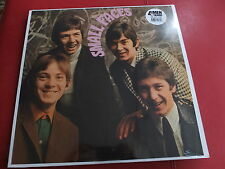 Small Faces - Same - 1966 Decca Debut 2009 Reissue 4 Men With Beard Sealed