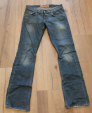 FREEMAN T. PORTER Brooks geile Jeans W 27 S TOP