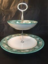 Royal Doulton Everyday Braemar Cake Stand