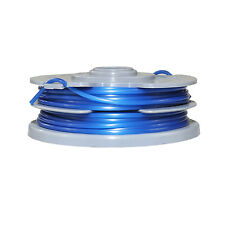 ALM JCB LT32600F Twin Line Grass Trimmers Spool & Line
