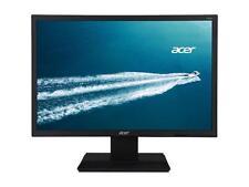 Acer UM.IV6AA.004 V206Wql - Led Monitor - 19.5 Inch - 1440 X 900 - Ips - 250 Cd/