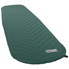 Therm-A-Rest Trail Lite Large 63 x 196 x 3,8 cm Modell 2017 NEU