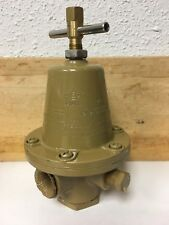 1PC New REGO Pressure reducing valve 1584ML