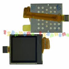 BRAND NEW LCD DISPLAY SCREEN REPLACEMENT FOR NOKIA 6230 #CD-168