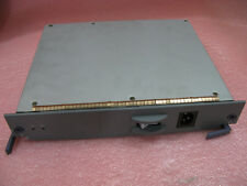 Sun 300-1400 184 Watt Peripheral AC Power Supply (Type A109) Rear Unit