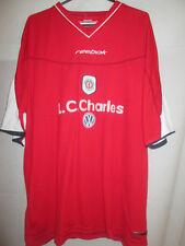 Crewe Alexandra 2002-2003 Home Football Shirt Size XL /20147