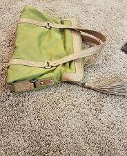 7 for all mankind women purse