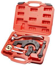Steuerzeiten Werkzeug Fiat Freemont 2.0 JTD JC Motorcode 939B5.000