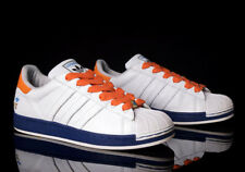 adidas Superstar 35th Anniversay City Series #25 New York NYC Size 13.5 BNIB/Bag