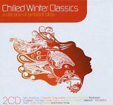 DAYS Doris, SAWHNEY Nitin... - Chilled winter classics - CD Album