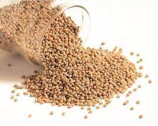 Vegetarian Whole Spices & Seasonings American/British