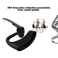 Bluetooth Stereo Headphone Wireless Headset Earphone Sport Handsfree Universal#