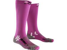 X-Socks Socken Run Energizer Lady pink Gr.39/40