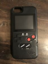 Retro Video Game Console For iPhone 7/8 Nintendo