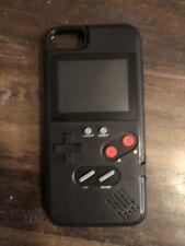 Retro Video Game Console For iPhone 7/8 Nintendo