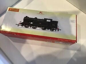 Hornby OO LNER N2 Tank Locomotive 69543