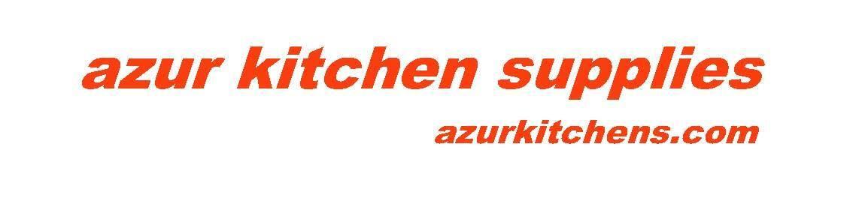 azurkitchens.com