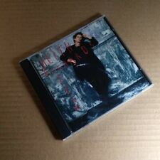 Keith Richards - Eileen JAPAN CD 5 Trk Maxi-Single Classic Rock VG  #AS04