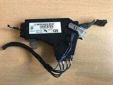 MERCEDES SL SL500 R230/W230 AMPLIFICATORE ANTENNA DESTRA... numero parte A2308201089