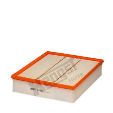 Luftfilter - Hengst Filter E240L