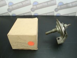 Olds, Oldsmobile 1961 - 1962 CARB DASHPOT (DP-334) Replaces 7020092 (NOS) NEW
