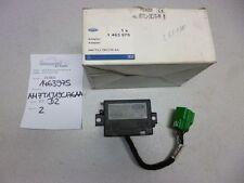 Ford Focus C-Max CAN Adapter Tachosignal speed signal 1463975 7T1J-19C176-AA