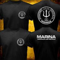New Mexico Navy Marina Special Operations Forces Operaciones Especiales T-shirt