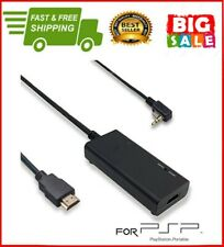 HDMI Cable for PSP 2000, PSP 3000 Handheld Console